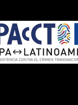 Anuncio de preselección de un contrato de servicios del Programa El PAcCTO.
