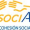 LICITACION ASISTENCIA TECNICA PARA NUEVO MODELO EDUCACION INCLUSIVA EN URUGUAY - Ref. ES+/IILA/2018/0003