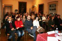 Sala_Conferenze_IILA
