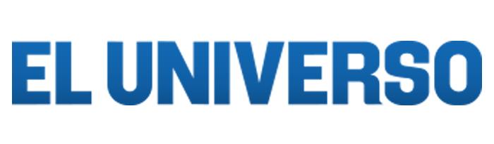 Resultado de imagen para logo eluniverso.com