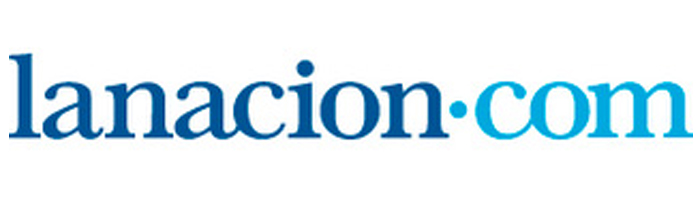Resultado de imagen para logo lanacion.com.arg