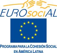 Eurosocial_b_ES