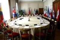 Sala_consiglio_delegati2