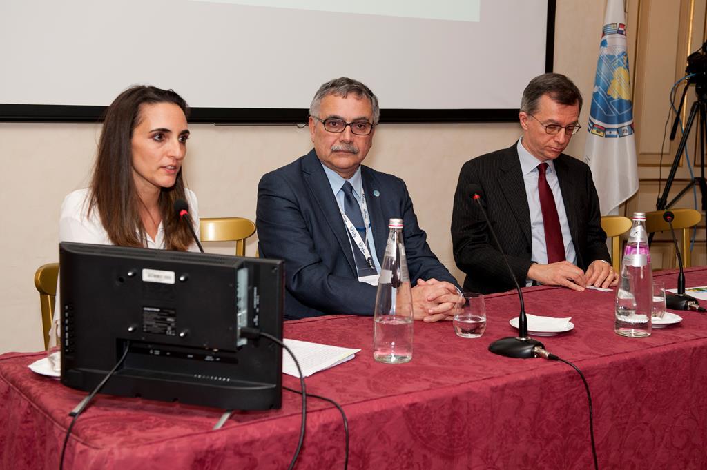 Conferenza IILA FAO