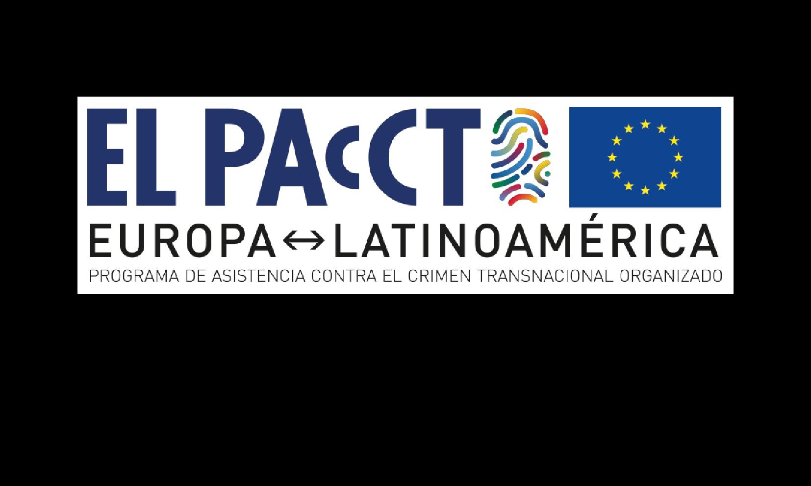 logo EL PAcCTO